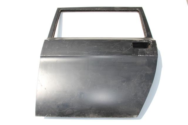 Продам волгу газ-310221 универсал 2005гв инжектор, сигнализация, 3-й ряд сидений