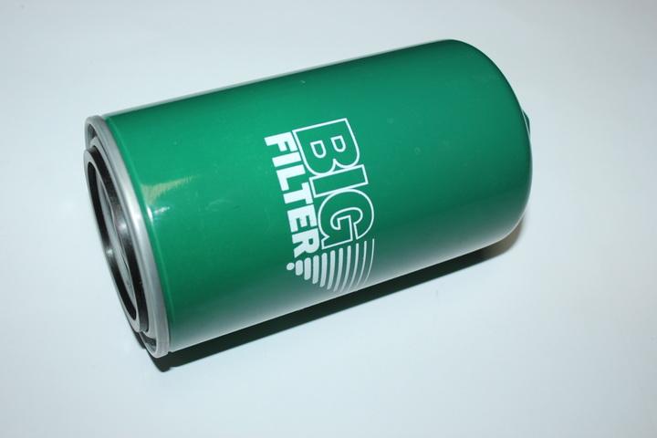 Фильтр масляный  ММЗ Д-243, Д-245, Д-260;  VW T4/LT (2.4D/2.4ТD)  (пр-во BIG-фильтр)