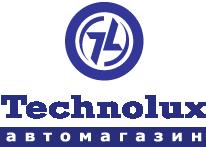 Магазин автозапчастей Технолюкс